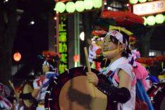 【8/1-8/4】もりおかマチナカ屋台村!in盛岡さんさ踊り2016出店のお知らせ