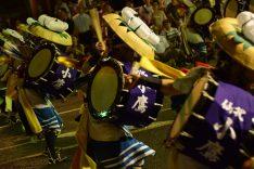 世界一の太鼓パレード「盛岡さんさ踊り」の楽しみ方をご紹介します!