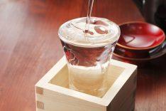 極論、日本酒は全て「甘口」です。