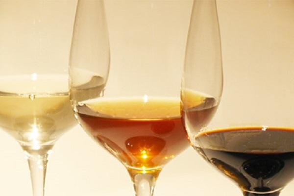 日本酒の「熟成」と「劣化」の違いは??