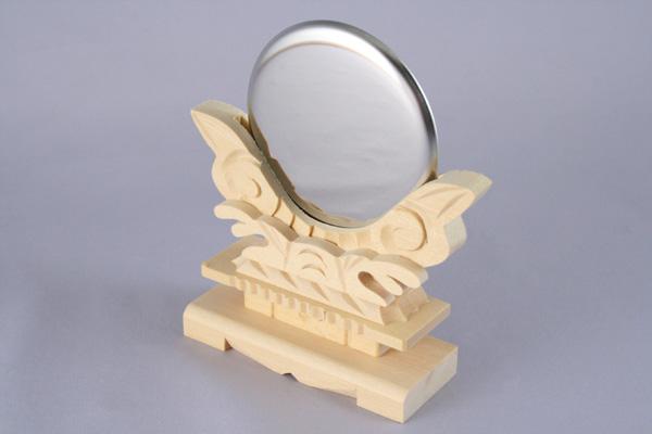 日本酒で運を開け!意外と知らない「鏡開き」文化