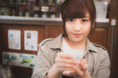 処女にしか造れない??日本酒の起源「口かみの酒」とは
