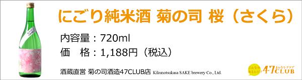 kikunotsukasa_sakura720