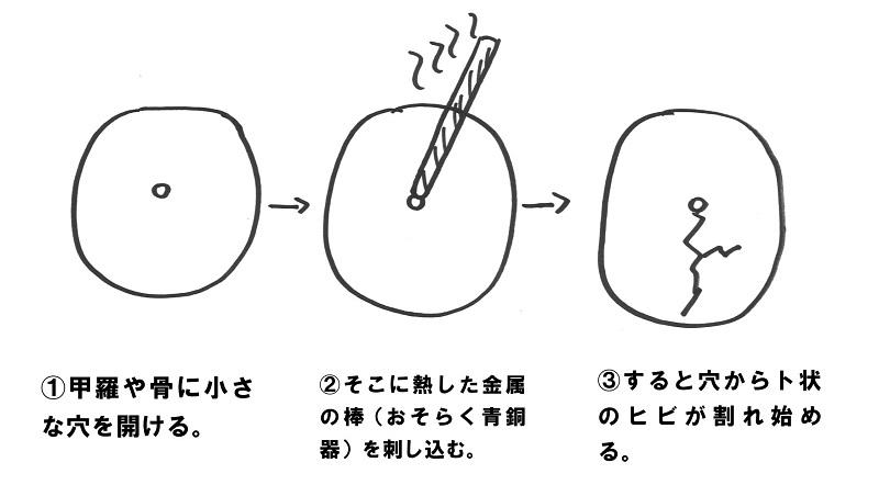 imgぼんちゃん201802_2