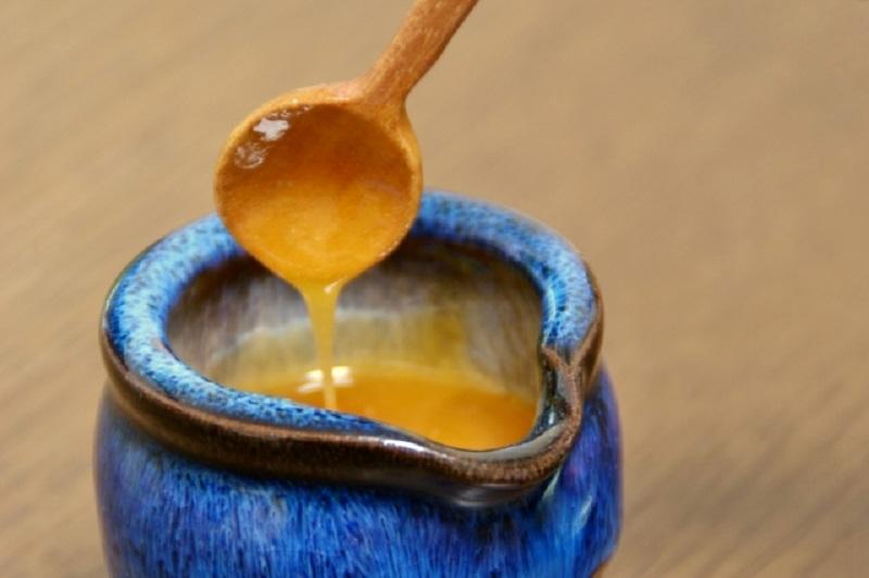 日本における酒の興り①~蜂蜜の酒造り~