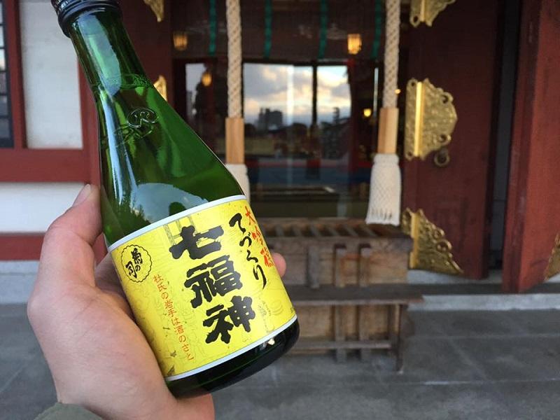 img松平隆寿20181228(3)