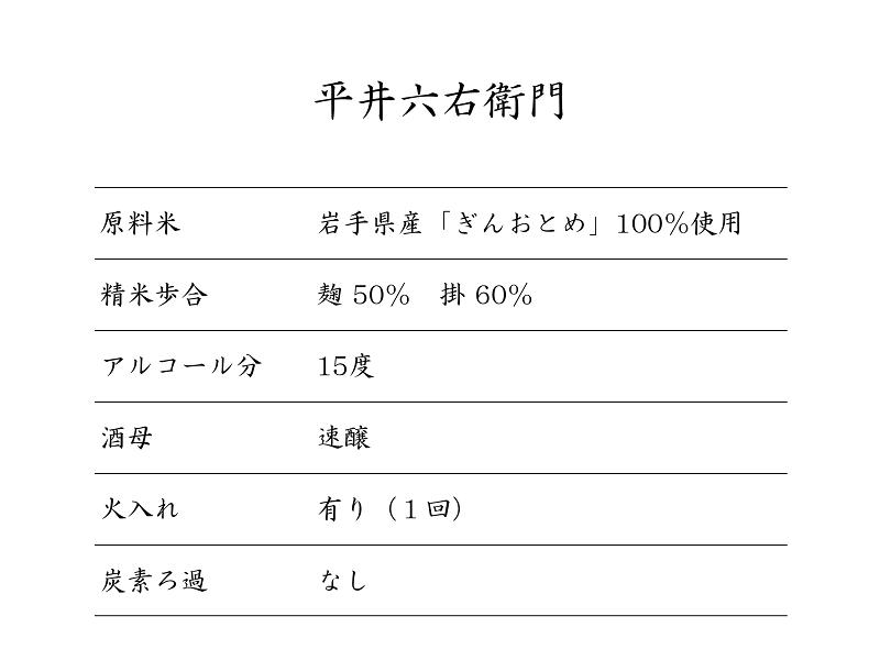 hirairokuemon2