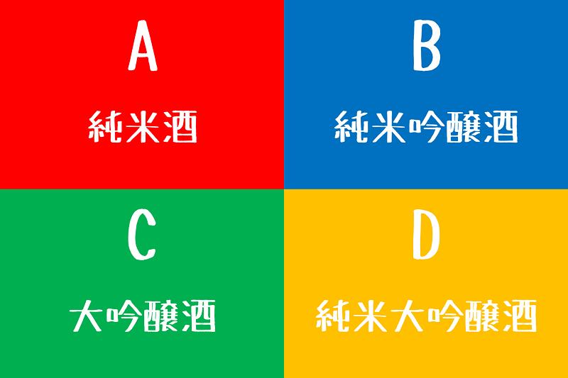 非公開クイズ_3