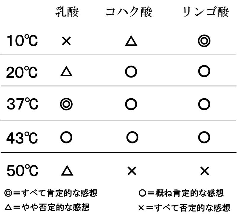 imgぼんちゃん201903_4