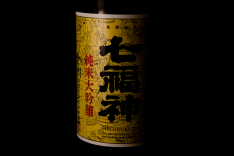 shichifukujin_sake_lp