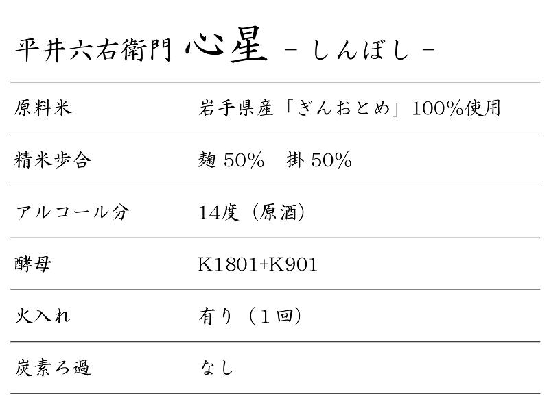 hirairokuemon_shinboshi3