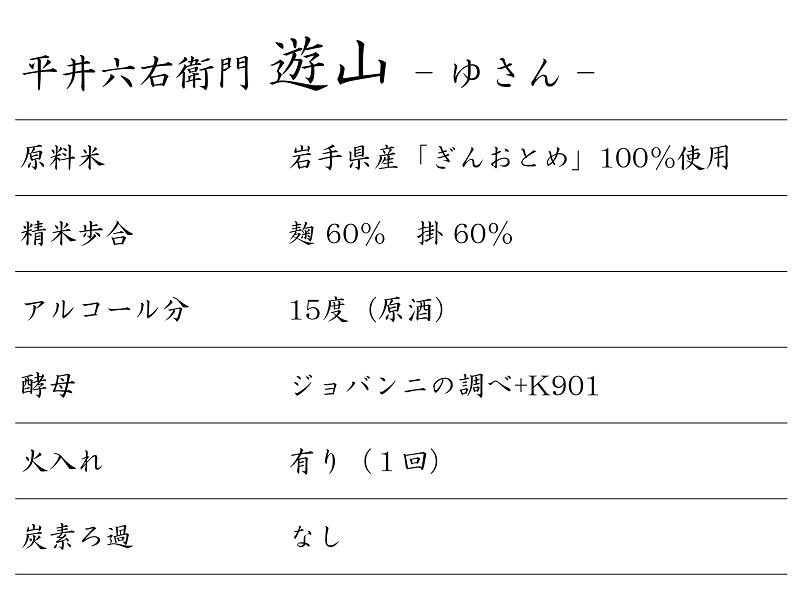 hirairokuemon_yusan3