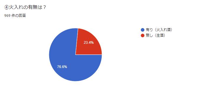 hikoukai2021_a4