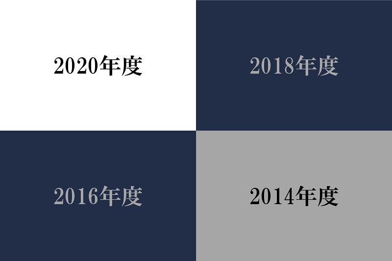 hikoukai2021_ap5