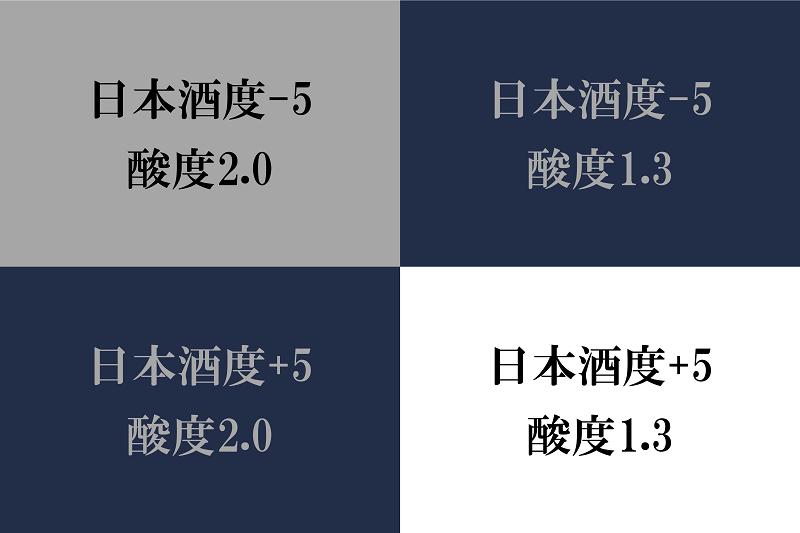 hikoukai2021_ap6