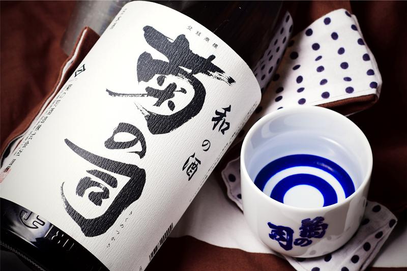 hikoukai2021_ap8