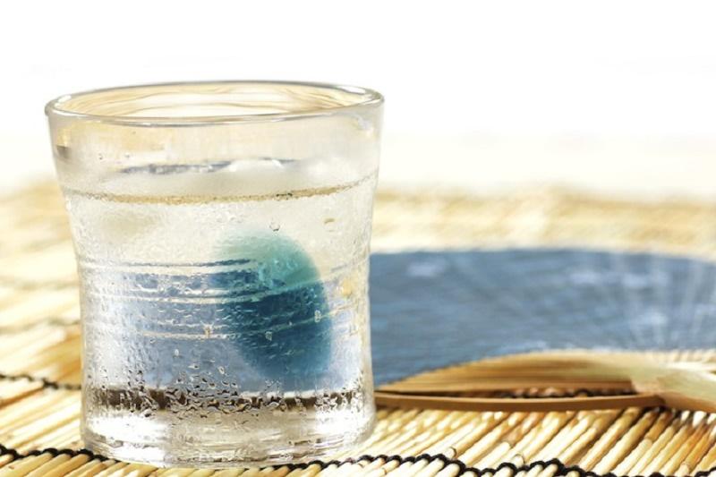 夏におすすめな日本酒の飲み方3選!冷やし方で全然違う?