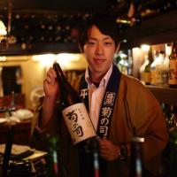 菊の司酒造は2020年度より「全量特定名称」になりました