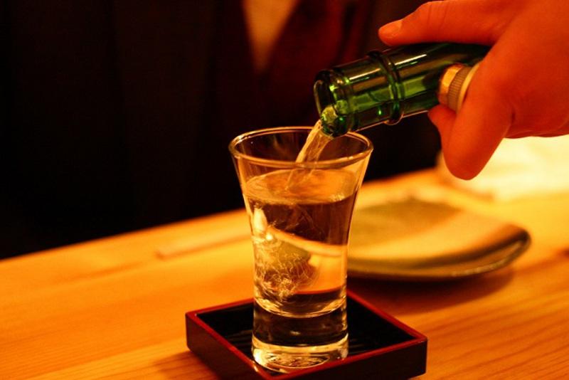 日本酒業界の黒歴史!「級別制度」って知ってますか??