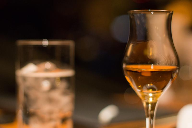 時が醸すロマン!日本酒ファンなら必飲の熟成古酒とはなんぞや?