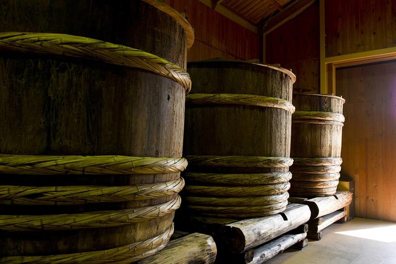 古代の最高級酒「御酒」とは?実は夏酒も飲まれていた!